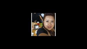 화천 비목콩쿨 후기> 화천문화예술회관 - 민은홍... 2015.05.29