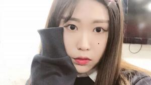 2017콩쿨 운영진-이서나 5인조 걸그룹 <옐로비>데뷔