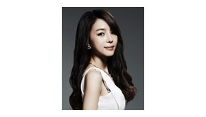 2011년 화천비목콩쿠르 창작가곡부문 2위 서지웅 <바람> Sop. 이지혜 근황(뮤지컬배우)